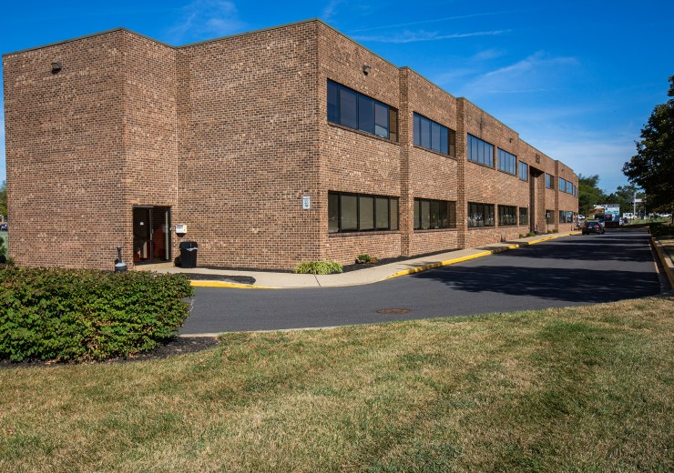 850 Library Avenue  |  850 Library Avenue  |  Newark, DE  |  Office  |  3,879 SF For Lease  |  1 Space Available